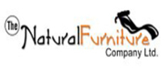 The Natural Furniture Company