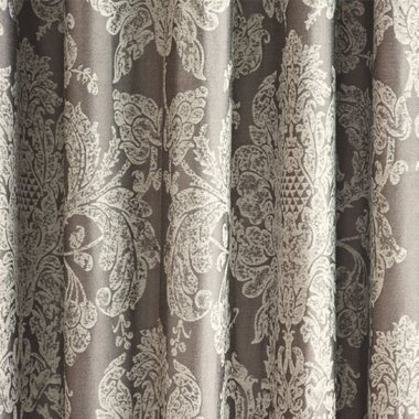Constantina Damask Weaves