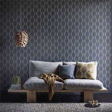 Scion Wallpaper Scion Select Wallpaper Designer