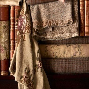 Signature Country Fabrics