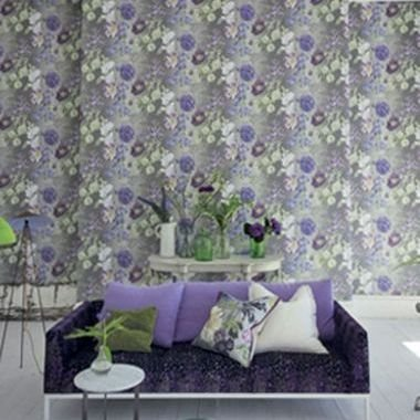 Designers Guild Wallpaper Fabric Collections Online