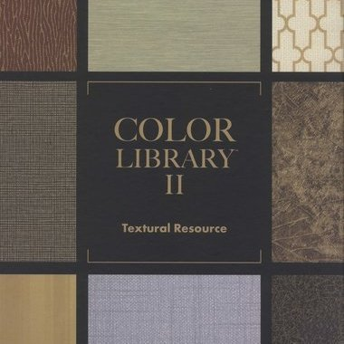 Color Library II