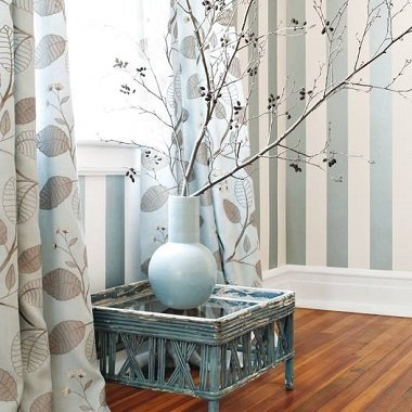 Anna French Shop New Wallpaper Collections Online Select