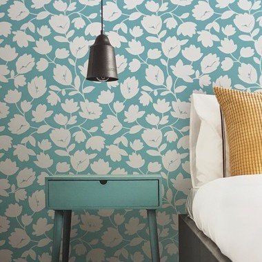 Fine Decor Wallpaper | Fine Decor Wallcoverings | Select Wallpaper