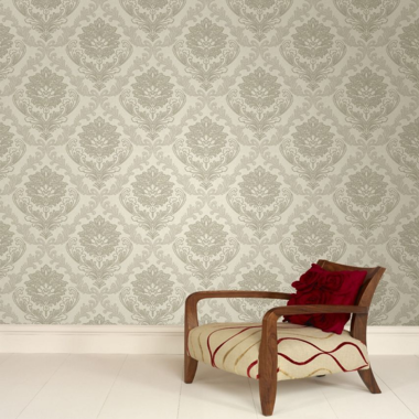 graham brown wallpaper collections select wallpaper graham brown wallpaper collections