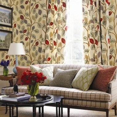 Thibaut Shop Designer Wallpaper Fabrics Interiors Online Select