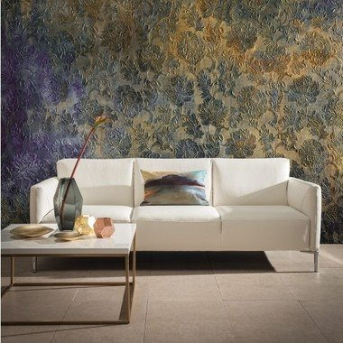 Lincrusta Wallcoverings