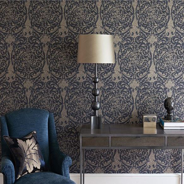 Zoffany Wallpaper Murals Amp Fabric Collections Online