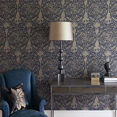 zoffany wallpaper, murals \u0026 fabric collections online select wallpaperconstantina damask