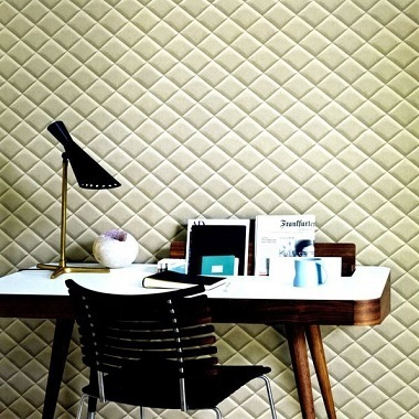 Osborne & Little Wallpaper Collections Online | Select Wallpaper