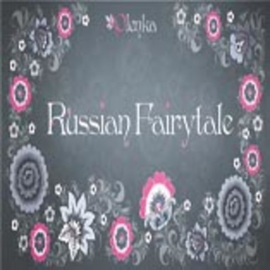 Russian Fairytale