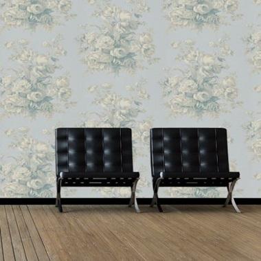 Ralph Lauren Designer Wallpaper Fabrics Online Select