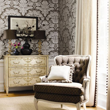 Damask Resource Volume III
