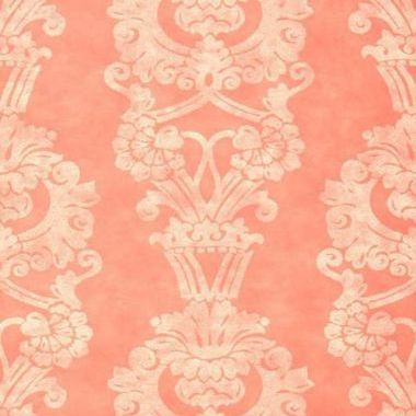 Anna French Abington Pink AT34116