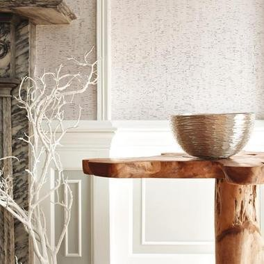 Anna French Birch Cork Silver AT1401