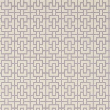 Anna French Bridle Lavender AT79117