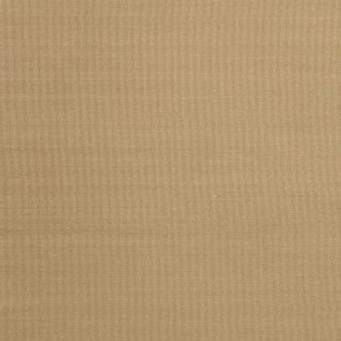 Anna French Cholla Sisal Taupe AT34102
