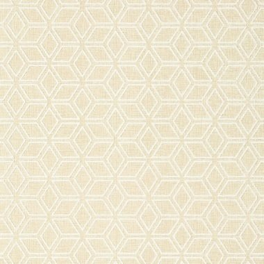 Anna French Legrelle Bead Beige AT79170