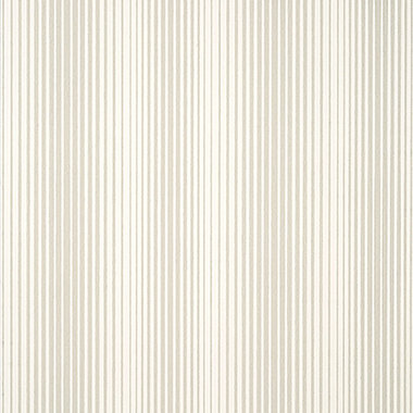 Anna French Ombre Stripe Beige AT9671