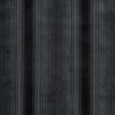 anna french ombre velvet black aw9668
