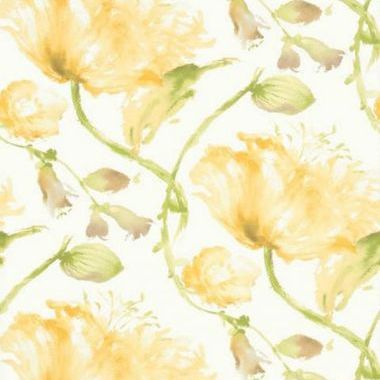 Anna French Tuileries Yellow AT34156