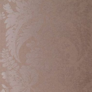 Anna French Tyntesfield Lacquer-Brown-Grey TYN NW 065