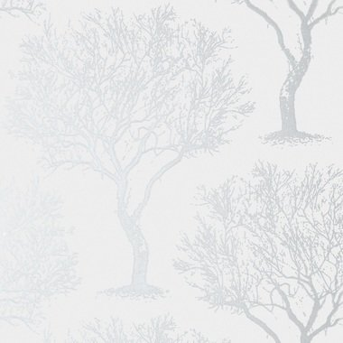 Anna French Winfell Forest Silver-Grey AT6002