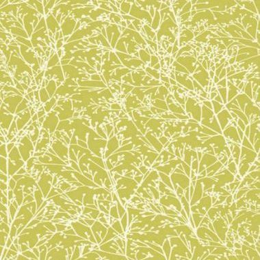 Anna French Zola Apple Green AT34122