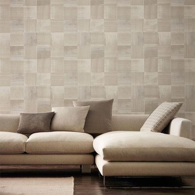 Anthology Bloc Amethyst 110734