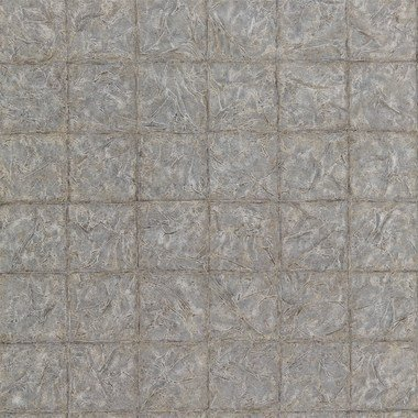 Anthology Cilium Stone-Ecru 111376