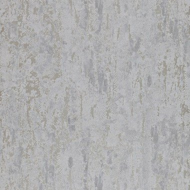 Anthology Cobra Slate 111167 also 145381894196916075 moreover Salvacao Church Mumbai Charles Correa Associates in addition LuminaryAir moreover Lakeside 5353. on home interiors products