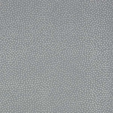 Arcadia Marquis Dot Charcoal AR00383