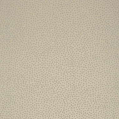 Arcadia Marquis Dot Taupe-Silver AR00382