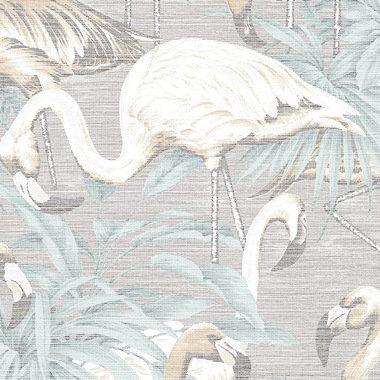 Arte Flamingo 31542 Select Wallpaper
