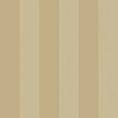 Arthouse Boutique Teramo Stripe Gilt 952201