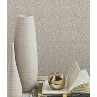 Belgravia Decor Pietra Silver GB1102