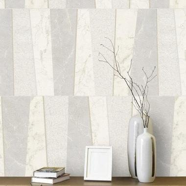 Belgravia Decor Tremezzo Frost GB5632