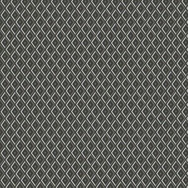 Blendworth Diamond Black White DIAMOND VELVET 005