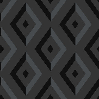 Blendworth Diamond Black-Grey DIAMOND 004