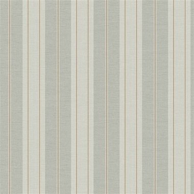 Brian Yates Nantucket Stripes CS90707