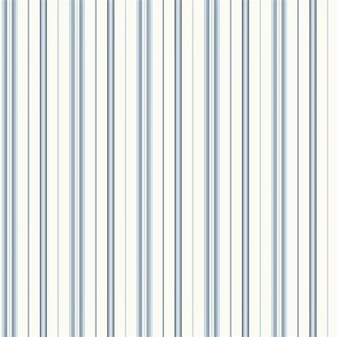 Brian Yates Nantucket Stripes CS91502