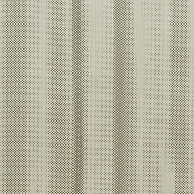 Brian Yates Textile Wallcovering MMM674
