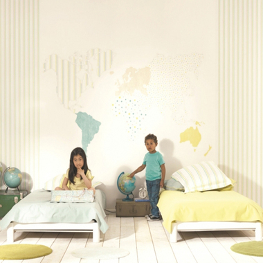 Casadeco Alice & Paul AEP25567206
