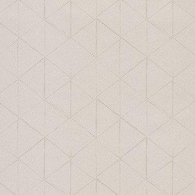 Casadeco Erosion Gris-Blanc OHIO81699111 Thumbnail