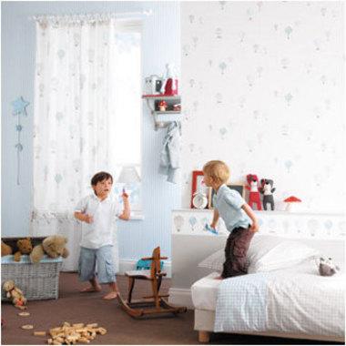 casadeco jules et julie jul18996111 casadeco select wallpaper. Black Bedroom Furniture Sets. Home Design Ideas