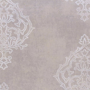 Casadeco Ornements Places Taupe PGE80781725