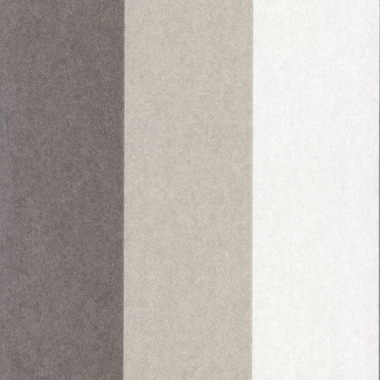 Casadeco Rayure Beige-Taupe 19371504