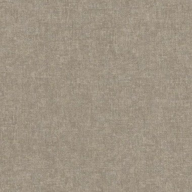 Casadeco William Taupe 81911230