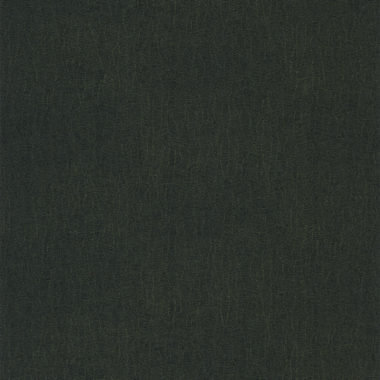 Casamance Gallant Black-Gold 72342374