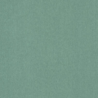 Casamance Gallant Green Water 72342170